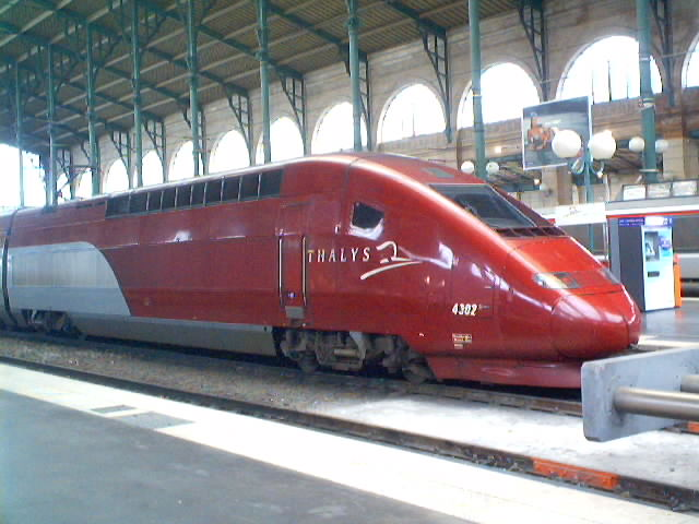 french railways sncf